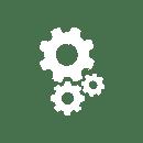 Robotización de Procesos de Compras