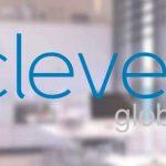CLEVER Global | Expertos en Gestión Global de Proveedores y Contratistas