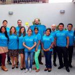 Visita a CLEVER Perú y PREVECON