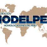 CLEVER Global obtiene el certificado de homologación de Hodelpe en Perú