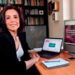 Carmen Baena ABC