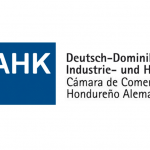 CLEVER AHK Honduras
