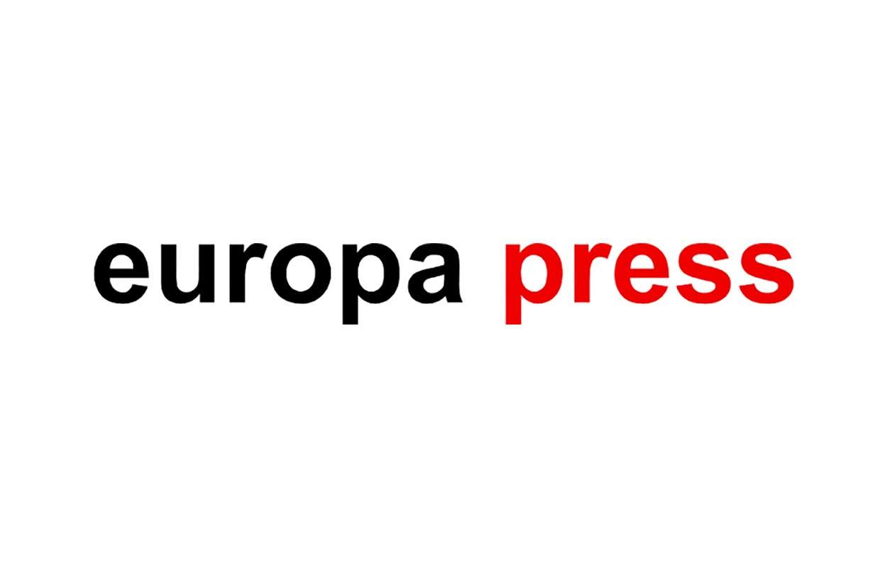 "Resultado de imagen de europapress"""