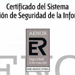 CLEVER ISO 27001