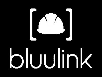 bluulink